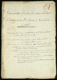 Caja-04-Legajo-02, año 1897 Ene-jun)(documentos).pdf