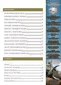 Jagdzeit Ausgabe 20 - Seite 7