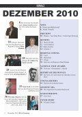 BNA Germany Dezember 2010 - TEASER - Seite 4