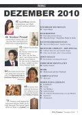 BNA Germany Dezember 2010 - TEASER - Seite 5