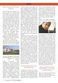 BNA Germany Dezember 2010 - TEASER - Seite 6