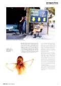 Download Clipping - Taschen - Page 4
