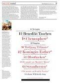 gastredacteur uitgever Benedikt Taschen - Page 3
