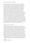 The Flourishing Society: Introduction – Fergus O'Ferrall - Tasc - Page 3
