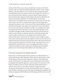 The Flourishing Society: Introduction – Fergus O'Ferrall - Tasc - Page 4