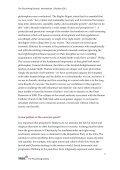 The Flourishing Society: Introduction – Fergus O'Ferrall - Tasc - Page 6