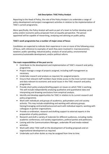 Job Description Role Title Reports To Head Of   The Tes. Microsoft Templates Certificate Photo. Mcdonalds Manager Resume Sample. Insurance Templates Free. Free Printable Invoice Templates