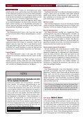 Cleverer Einsatz des Follow-up-Autoresponders im Online-Marketing - Seite 3