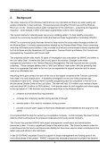 Lee Valley Dam Project Management - Tasman District Council - Page 6
