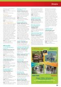 Hummin in Tasman Summer Events Guide 2011-2012 - Page 4