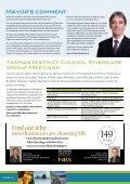 Newsline 270 - 9 March 2012 - Tasman District Council - Page 2