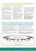 Newsline 270 - 9 March 2012 - Tasman District Council - Page 3