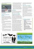 Newsline 270 - 9 March 2012 - Tasman District Council - Page 5