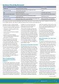 Newsline 270 - 9 March 2012 - Tasman District Council - Page 7