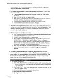 Applicant Evidence - Tony Quickfall - Planning - Tasman District ... - Page 5