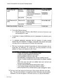 Applicant Evidence - Tony Quickfall - Planning - Tasman District ... - Page 6