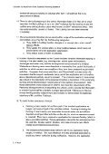 Applicant Evidence - Tony Quickfall - Planning - Tasman District ... - Page 7
