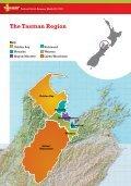 Motueka - Tasman District Council - Page 2