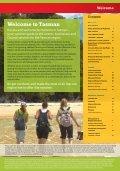 Motueka - Tasman District Council - Page 3