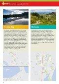 Motueka - Tasman District Council - Page 4
