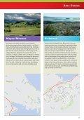 Motueka - Tasman District Council - Page 5