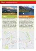 Motueka - Tasman District Council - Page 6