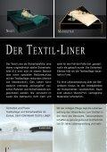 Hardside Katalog - Tasso Wasserbetten - Seite 4