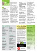Here - TAT - The Automotive Technician - Page 3