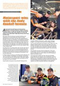 Here - TAT - The Automotive Technician - Page 4