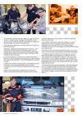 Here - TAT - The Automotive Technician - Page 6