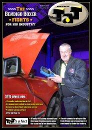 Download - TAT - The Automotive Technician