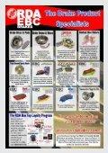Download - TAT - The Automotive Technician - Page 2