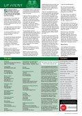 Download - TAT - The Automotive Technician - Page 3