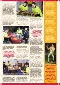 Download - TAT - The Automotive Technician - Page 5