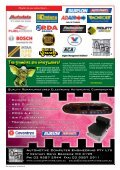 Download - TAT - The Automotive Technician - Page 6