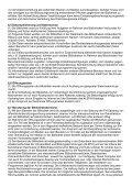 Bibliotheksordnung - Seite 4