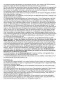 Bibliotheksordnung - Seite 5