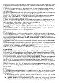 Bibliotheksordnung - Seite 6