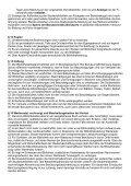 Bibliotheksordnung - Seite 7