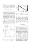 local - Institut für Astronomie und Astrophysik - Universität Tübingen - Page 5