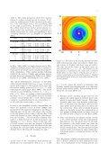 local - Institut für Astronomie und Astrophysik - Universität Tübingen - Page 7
