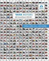 Tata AR8pages.indd - Tata Motors