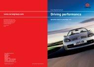 automotive 14/08/03 - Tata Steel