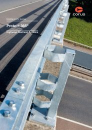 Protect 365® - Tata Steel