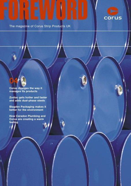 Foreword 4.indd - Tata Steel