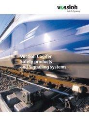 Vossloh Signalisation-UK (Page 1) - Tata Steel