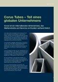 Unser Unternehmen - Tata Steel - Seite 3