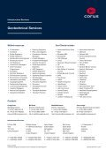 Geotechnical Services - Tata Steel - Page 2