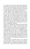 Leseprobe - Tatort Hunsrück - Seite 7