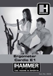 PDF Produktinformation - Barmer Gesundheits Club